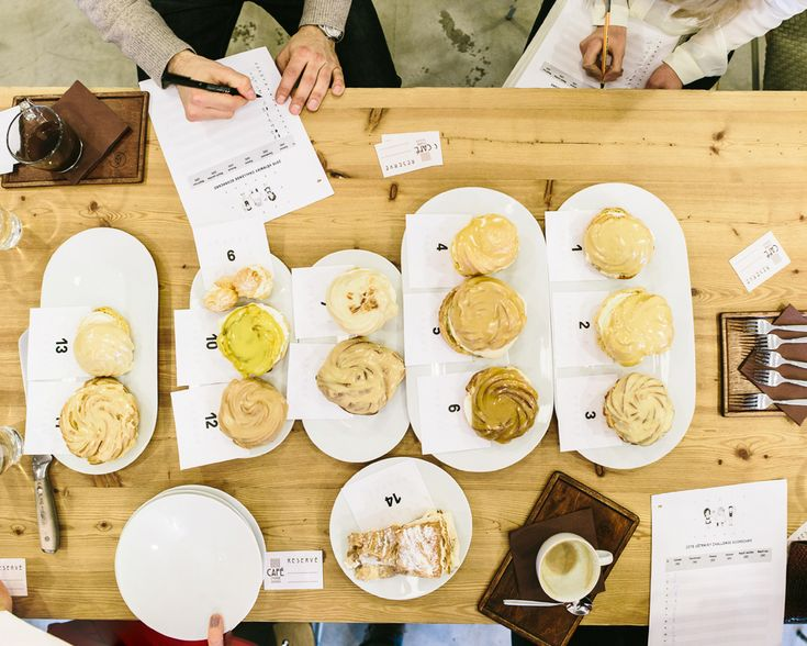 Best bites in Prague (early 2015 edition) — Taste of Prague - Prague Food Tours and Experiences