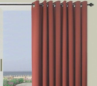 Curtains Ideas ann and hope curtain outlet : 1000+ images about Curtain Panels on Pinterest | Linen curtains ...