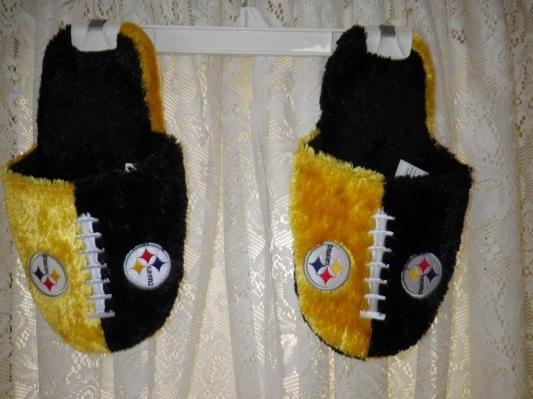 23 Best Pittsburgh Steelers Images On Pinterest Pittsburgh Steelers Steeler Nation And For Sale