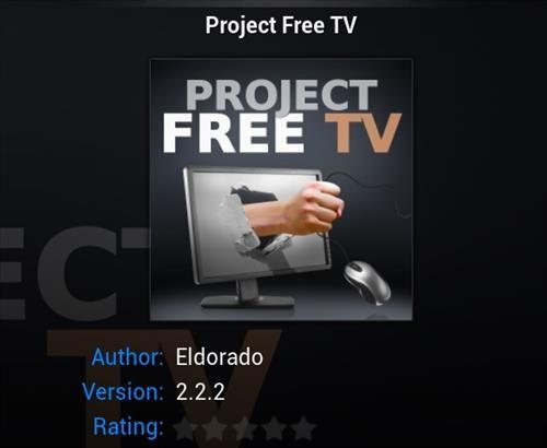 Top Kodi streaming TV movie add-ons and plugins