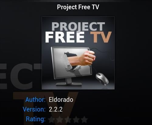 The guest house project free tv