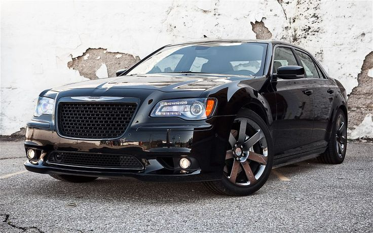 bad cars pinterest chrysler 300 srt8 cars and chrysler 300. Cars Review. Best American Auto & Cars Review