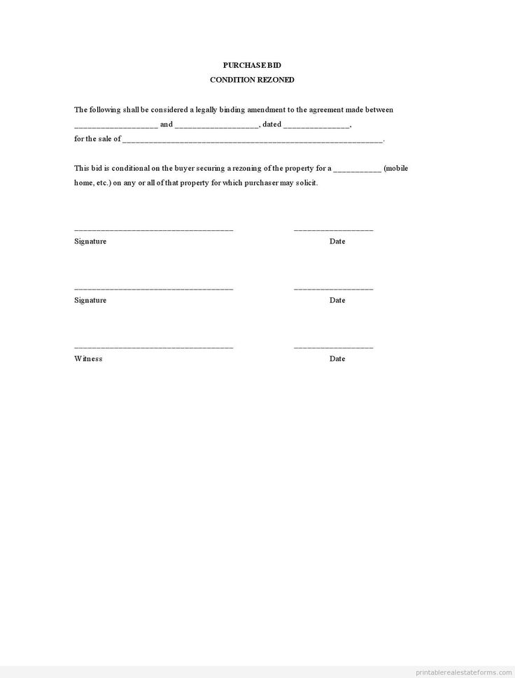 871 best Legal forms for free images on Pinterest Free printable - printable tax form