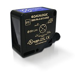 http://www.datalogic.com/eng/products/industrial-automation/sensors/s65-m-pd-711.html