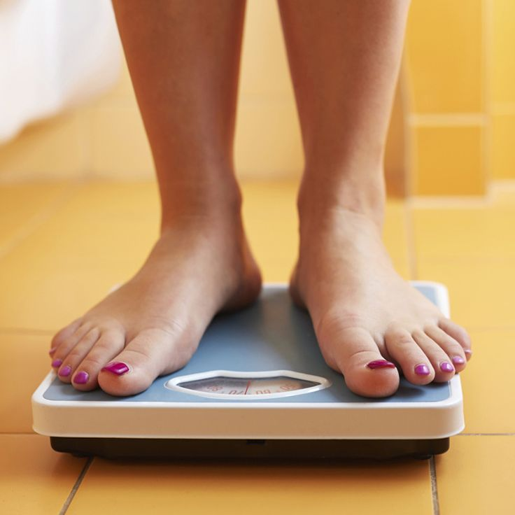 Diet pills extreme weight loss picture 10