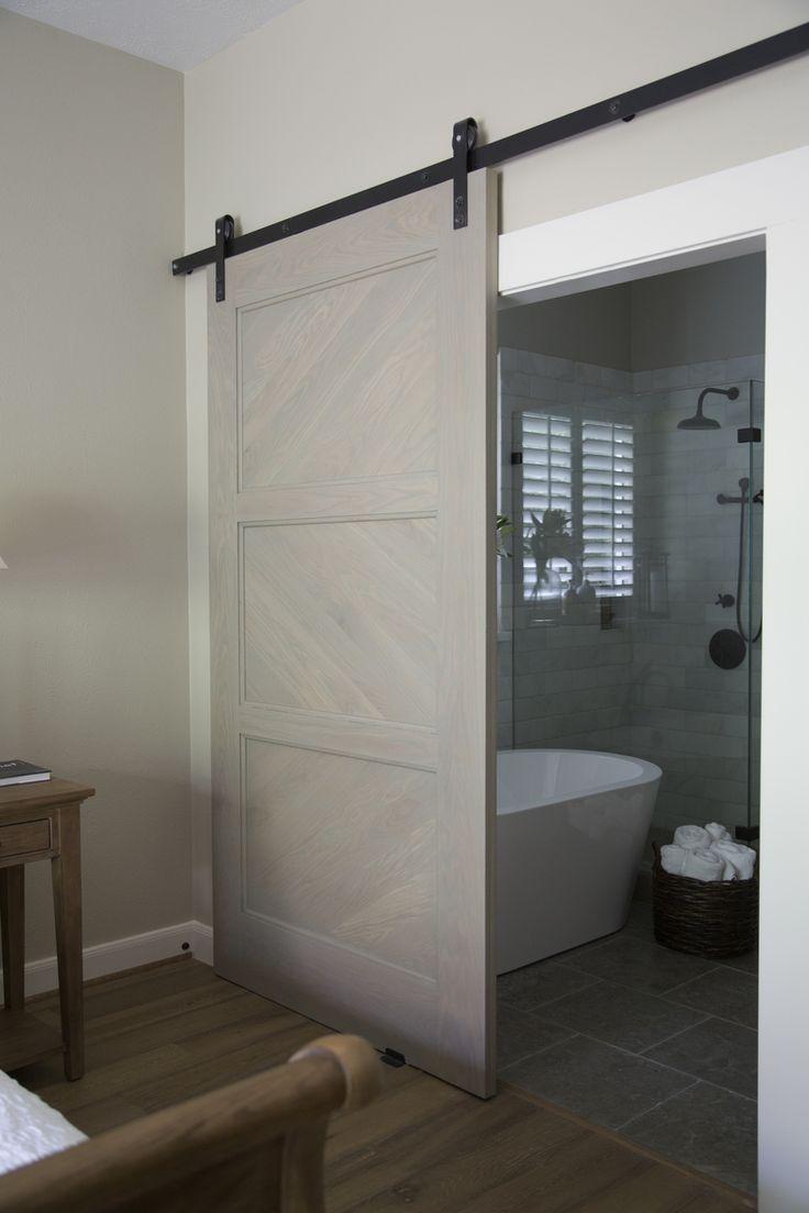 28 best cooler master bedroom designs images on pinterest for Cool master bedrooms