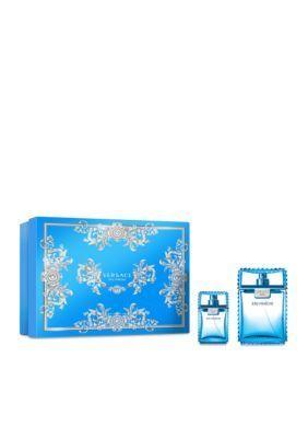 Versace  Eau Fraiche Versace Gift Set