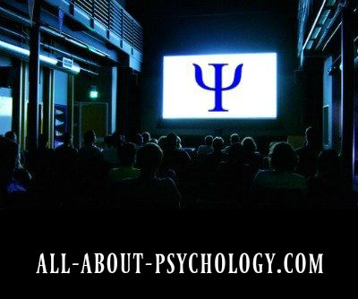 Visit: http://www.all-about-psychology.com/best-psychological-movies.html for a great collection of psych movies suggestions. #PsychMovies #psychology