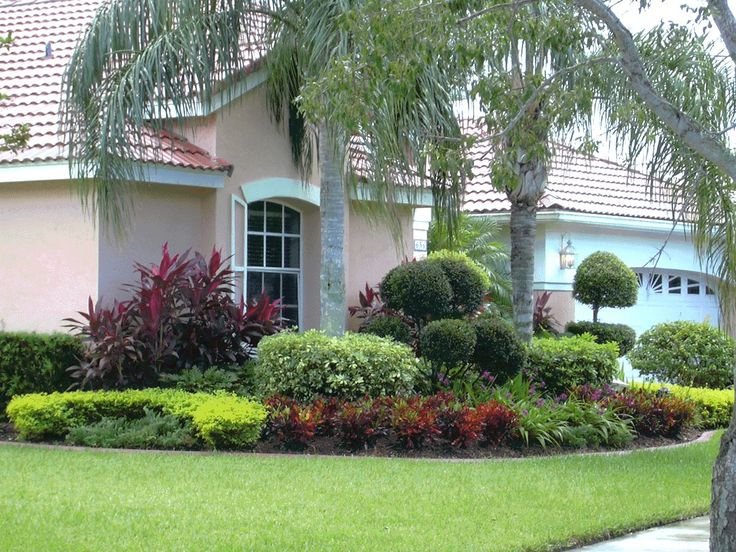 Top  Best Small Front Yard Landscaping Ideas On Pinterest - Landscaping ideas for small front yard in front of house