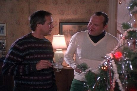 312 best The Funny Chevy Chase images on Pinterest | Chevy chase, European vacation and Movies