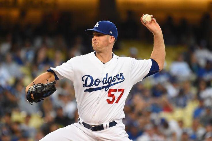 All Star Pitcher Alex Wood (Darkhorse for the Cy Young Award this season) is the ONLY PLAYER from his trade ACTUALLY ACTIVE on a Major League Roster