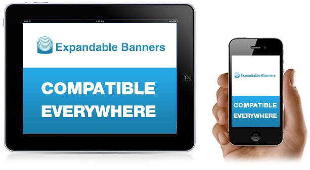 Expandable Banners.com | Push Down Banners | Corner Peel Banners | Takeover Banners| Rich Media Banner ads.Pay me as Joy Richard Preuss 4571231605899063REG,NR2316KONTONR3485615120 My Mastercard5429083025436146 My Jyske Bank Account 5073 3030006 My Danske Bank Account 3719691110 Everywhere World News BBC News List of All The Countries  The Republic of Joy Richard Preuss Danmark Denmark Joy Richard Preuss Money Powerful Micro Computer Money