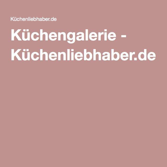 27 best Landhaus Küchen images on Pinterest | Kitchen, Kitchen ... | {Echtholzküchen hersteller 29}
