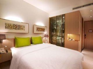 Booking hotel *** di Bangkok mulai dari IDR 166000* segera booking disini http://www.nusatrip.com/id/hotel-di/asia/thailand/central/bangkok/   *harga berubah sewaktu-waktu tanpa pemberitahuan   #nusatrip #tiketpesawat #hotel #onlinetravel #travel #travelingideas #tiketmurah #tiketpromo #hotelbudget #hotelpromo #promo #diskon #destination #vacation #trip #holiday #leisure #businesstrip #backpacker #hotelmurah #HotelmurahdiBangkok #hotelberbintangBangkok #besthoteldealsBangkok
