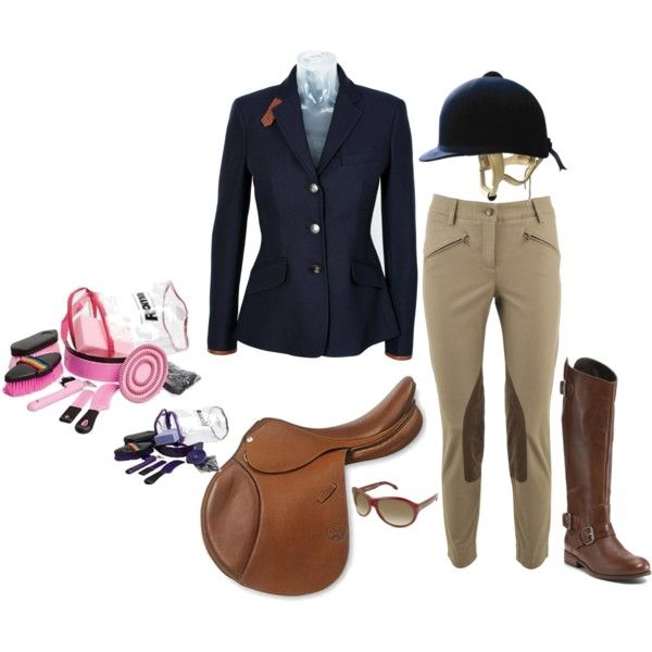 86 Best Horse Riding Clothes Western And English
