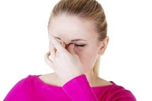 Symptoms of Sinus Infection - Symptoms can be very painful or they can be hardly noticeable. When nasal polyps are present, the types of symptoms as well as the severity of them can vary by the individual. The most common symptoms for nasal polyps can be mistaken for symptoms of sinus infection so if you experience them, make an appointment with your doctor for an exam to take place.  http://www.nasalpolypsremedy.org/symptoms-sinus-infection/