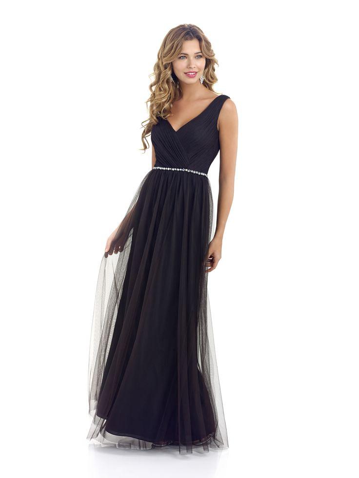 23 best Alexia Bridesmaids 2016 images on Pinterest | Ballroom dress ...