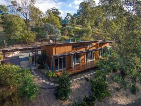 93 Ray Booker Court Kobble Creek Qld 4520 - House for Sale #117151507 - realestate.com.au