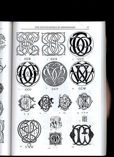147 Best Calligraphy Celtic Cadel Images On Pinterest