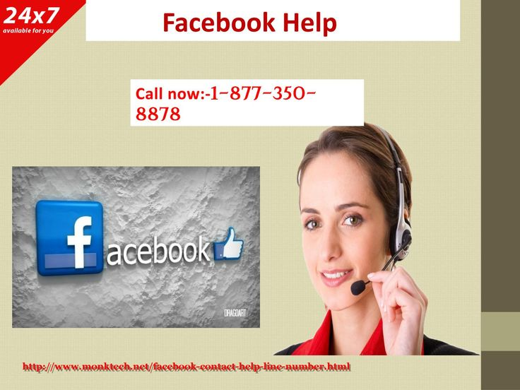 Customise The Appearance Of Video Captions Via Facebook Help 1-877-350-8878 Do you know you can customise the appearance of video caption on Facebook? If not, then now you know very well. To know the process use our Facebook Help by giving a ring at our toll-free number 1-877-350-8878. Here, our proficient techies will tell you the instruction step by step. For more information: http://www.monktech.net/facebook-contact-help-line-number.html