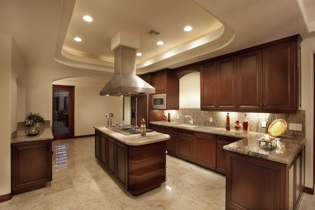 Sensa Tanami Granite Kitchen Countertop Ideas Room Decor