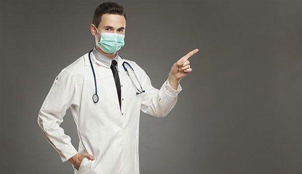 Bệnh ruột thừa rất dễ bị nhầm lẫn với những căn bệnh sau đây Khi có các triệu chứng này cần nhanh chóng tới bệnh viện để kiểm tra xác định nguyên nhân và điều trị ngay.