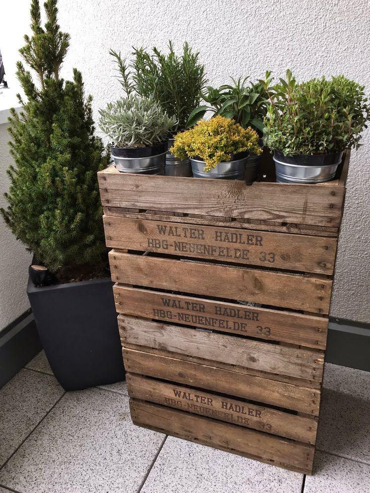 8 best einzelteil iv flaschenlager urban farming images on pinterest berlin blog page. Black Bedroom Furniture Sets. Home Design Ideas