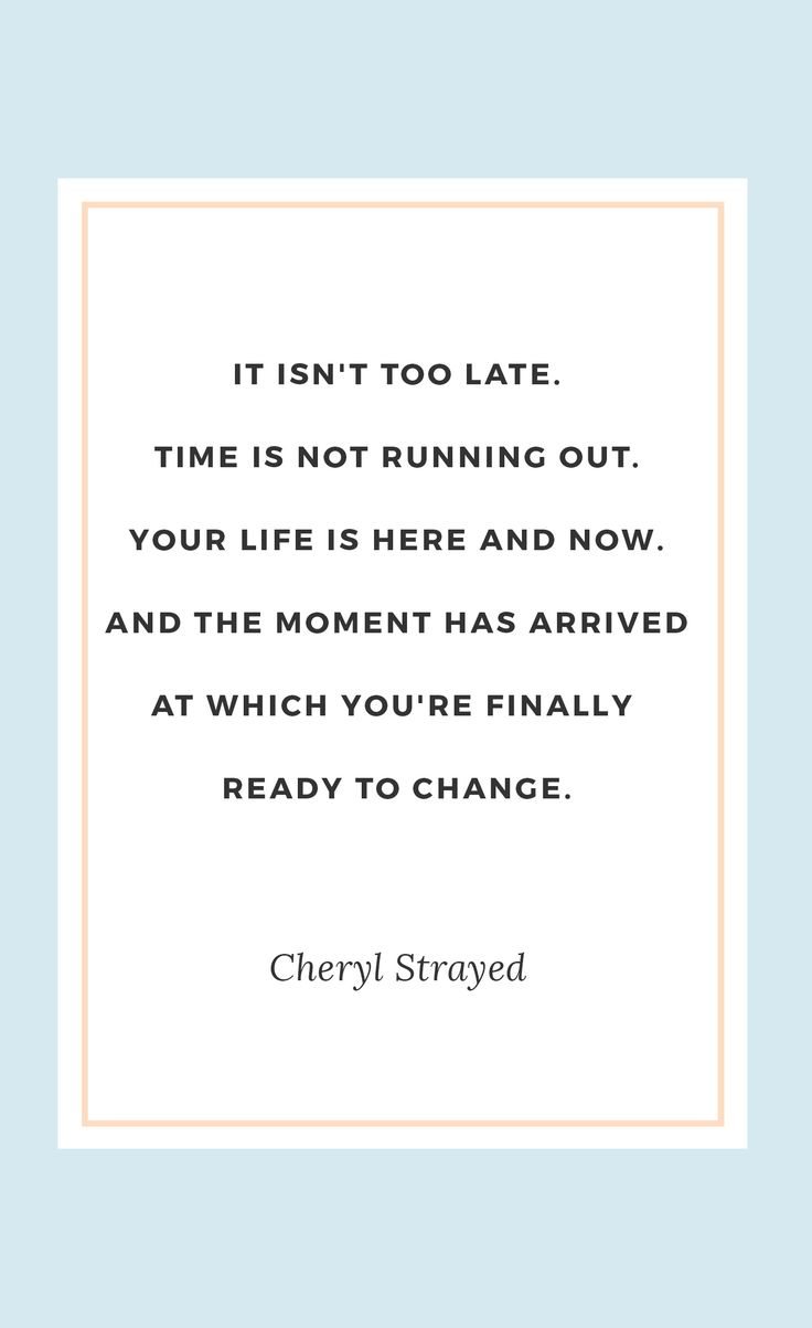 Pinterest Quotes About Life Changing: 1000+ Life Change Quotes On Pinterest