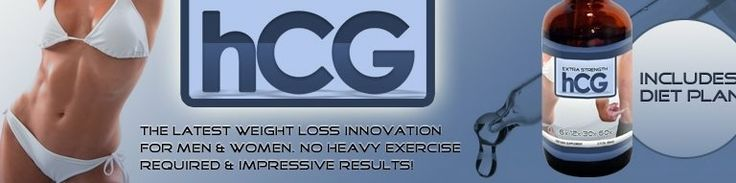 Order 100% pure Hcg Drops for use alongside the Hcg diet protocol. Official UK website http://www.netankiety.pl/