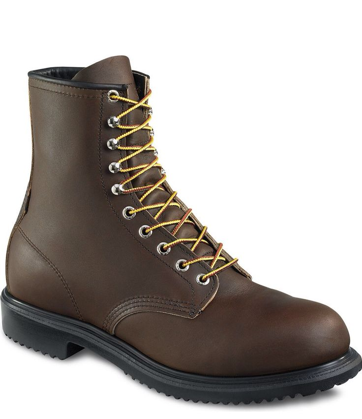 Redwings 2233 · Red Wing ShoesMen's ...