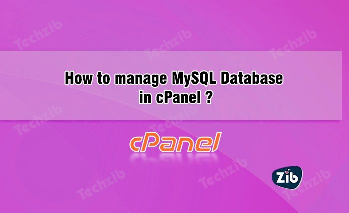 My SQL is a relational database management system which is an open source database system. All the information which is stored in the My SQL is... [[ This is a content summary only. Visit my website for full links, other content, and more! ]]