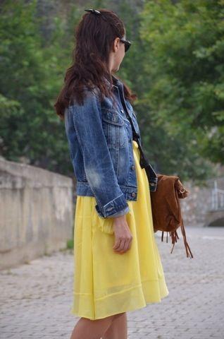 2014 çanta modelleri, 2014 yaz elbise modası, 2014 yazlık elbise modelleri, bohem elbise, jean ceket, jean ceket modelleri, koton çanta modelleri, koton elbise, koton elbise modelleri, mavi jacket, sarı elbise, zara bag, zara çanta, zara jacket