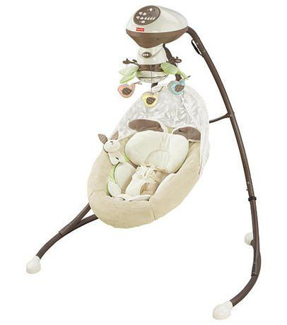 17 Best Baby Boy Stroller Set Car Seat Images On Pinterest