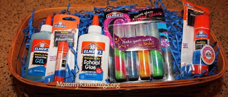 Mommy Ramblings: Free 1st Day (of school) App and Giveaway: Mommy Ramblings, Elmers Craftit, Mommy Rambling S, Giveaway Elmers, School Ideas, Back To School, Elmer S Products
