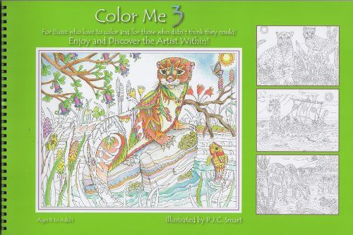 the wonderful wizard of oz coloring book dover classic stories coloring book