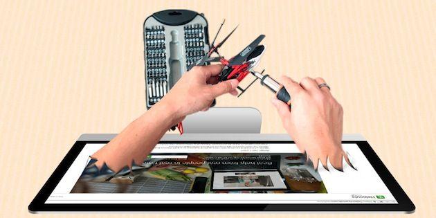 #webmarketing Google Helpouts: nasce l'e-commerce dei servizi Leggi il post su www.marketingarena.it/2013/11/08/google-helpouts-nasce-l-ecommerce-dei-servizi/