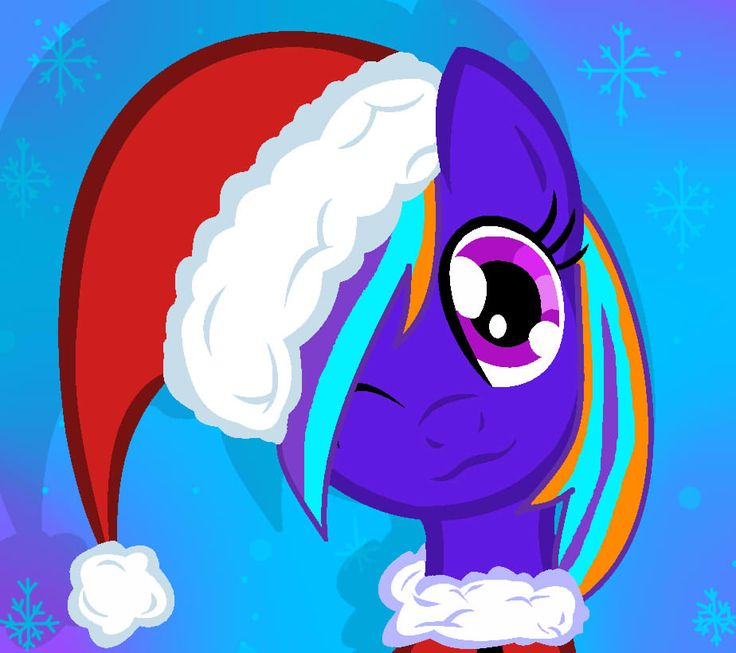 Marri Christmass ! 2.