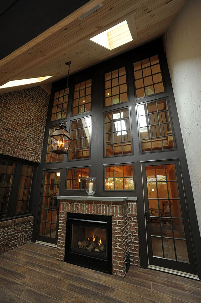 Pin By Integrity Windows On Our Windows Pinterest Home