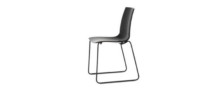 Moderne Esszimmerstühle - Design & Qualität von BoConcept®