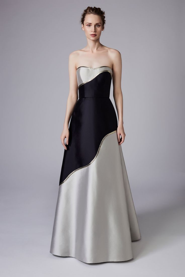 best images about couture on pinterest dress summer ralph