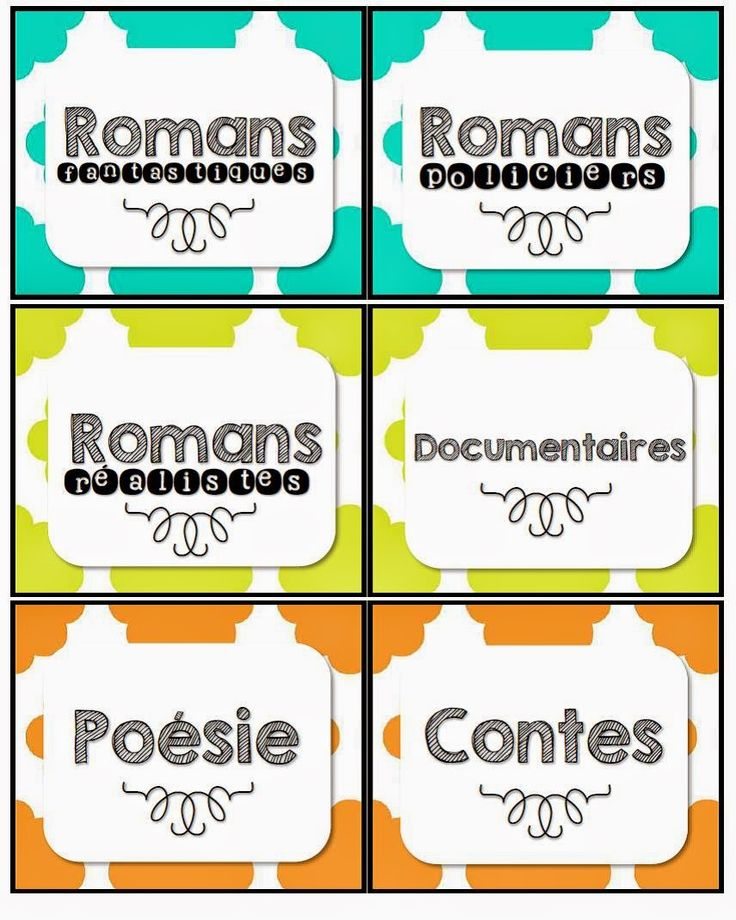 1000 id es propos de affiches de biblioth que sur pinterest affiches de - Faire sa bibliotheque ...