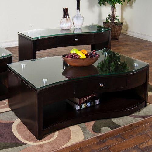 Espresso Coffee Table - 17 Beste Ideeën Over Espresso Coffee Table Op Pinterest - Moderne