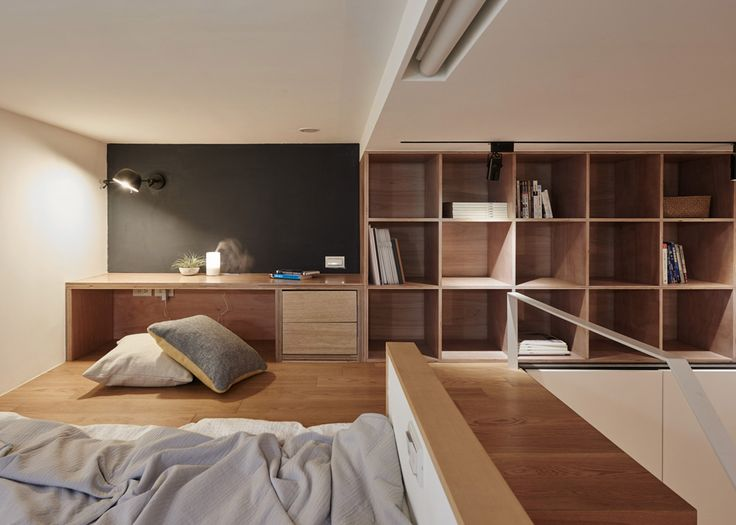 best 25 micro apartment ideas on pinterest micro house small loft apartments and small flat decor
