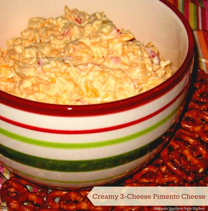 Cheese and Pimento cheese on Pinterest