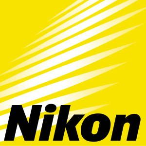 Sweet Spot: Nikon Lenses – Primes and Zooms