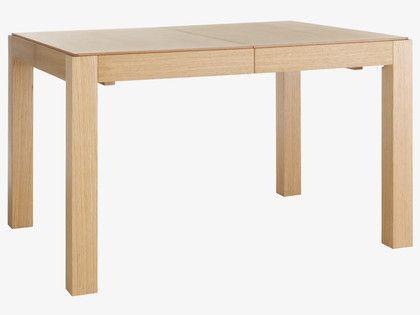 Kitchen  Open Table