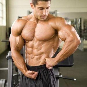 Pin by Johnson Allen on Telovite Review | Bodybuilding supplements, Best bodybuilding ...