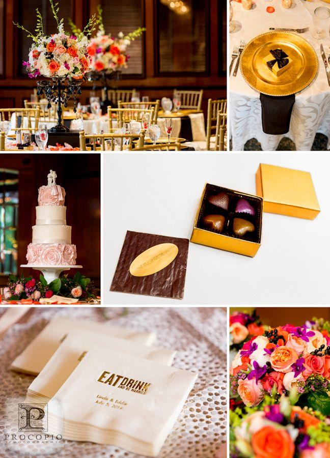 Best Wedding Cakes In San Antonio Texas