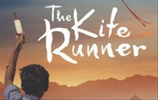 cool The Kite Runner theatre tickets - Playhouse Theatre - London
