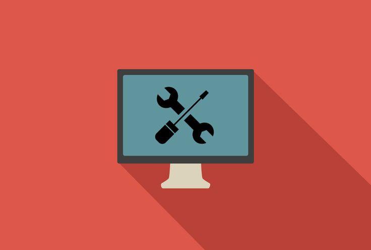 Las herramientas web son imprescindibles para cualquiera que se dedique a diseñar un proyecto online. Armando Sotoca nos desvela sus imprescindibles.